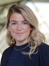 Lena Rachor