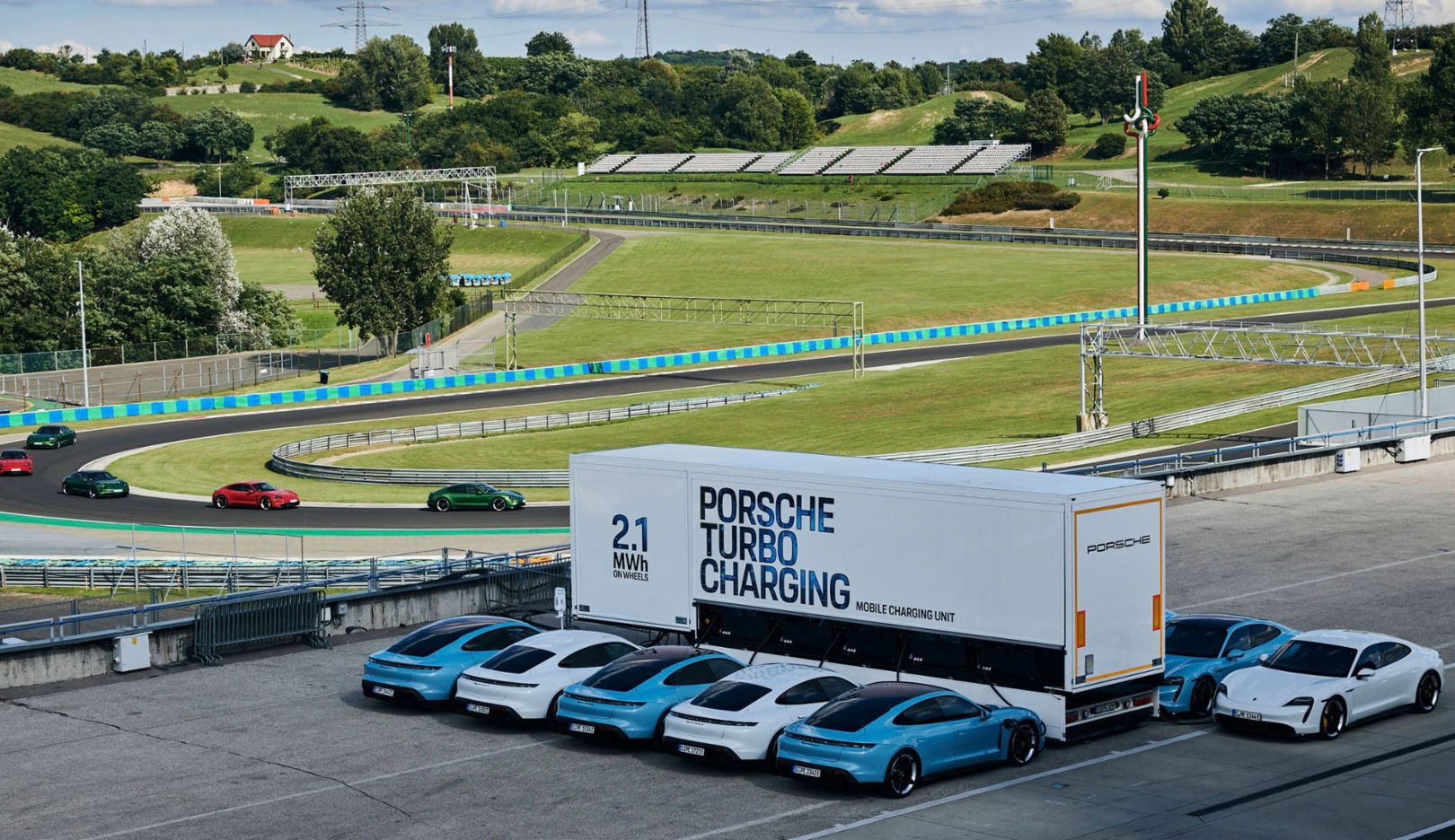 Les camions de charge haute puissance deviennent des sources 1_DSC3160