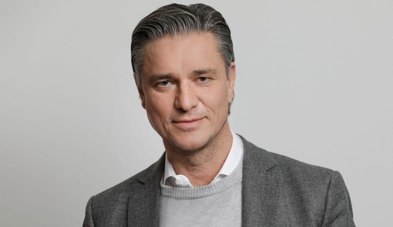 Lutz Meschke becomes Chairman of the Supervisory Board of the HHL - Image 1
