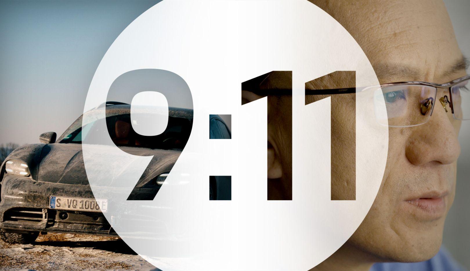 9:11 Magazine Episode 19: New Paths - Image 4