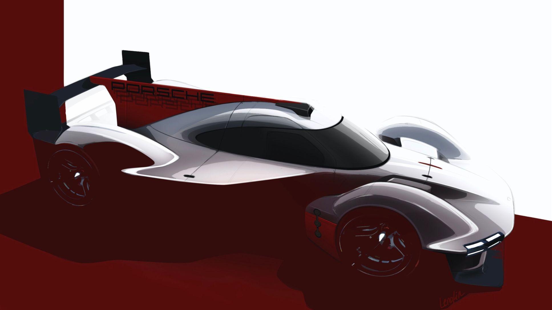 https://newsroom.porsche.com/.imaging/mte/porsche-templating-theme/image_1290x726/dam/pnr/2020/motorsports/2020/LMDH/b5-Porsche-Motorsport_LMDh-teaser-front--2.jpeg/jcr:content/b5-Porsche%20Motorsport_LMDh%20teaser%20front%20%202.jpeg