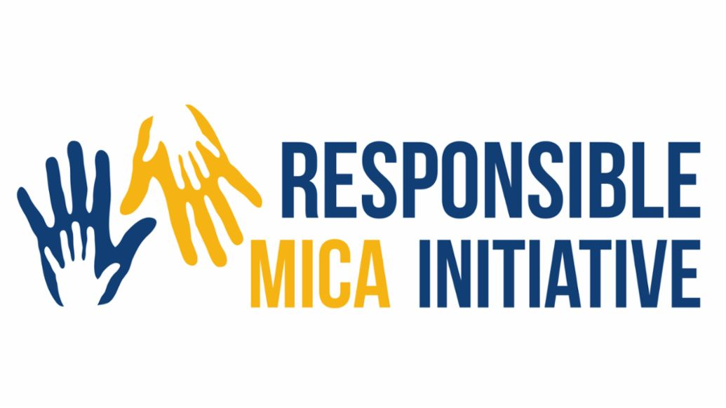 Porsche joins multi-stakeholder Responsible Mica Initiative - Image 1