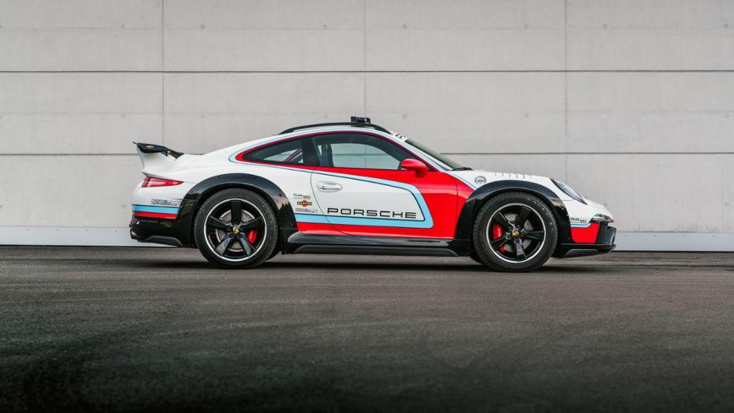 Porsche Unseen: Spin-Offs - Image 3