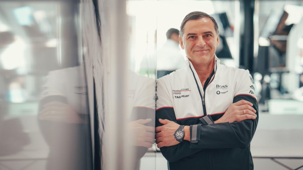 Porsche Supercup contests its 300th race at Spa-Francorchamps - Image 5