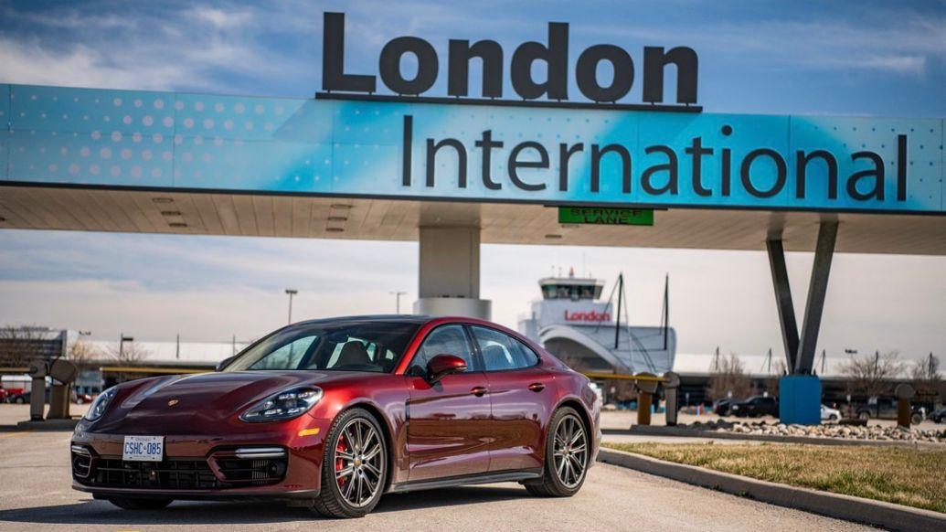 Sunday Drives: Canada - Image 3
