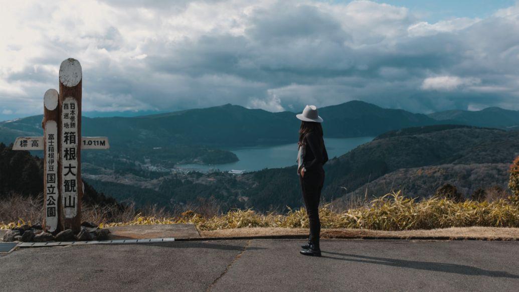 Sunday Drives: Kyoko Yamashita - Image 7