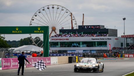 Le Mans 2020: Eleven consequences of the postponement