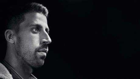 911 Love: an interview with brand ambassador Sami Khedira