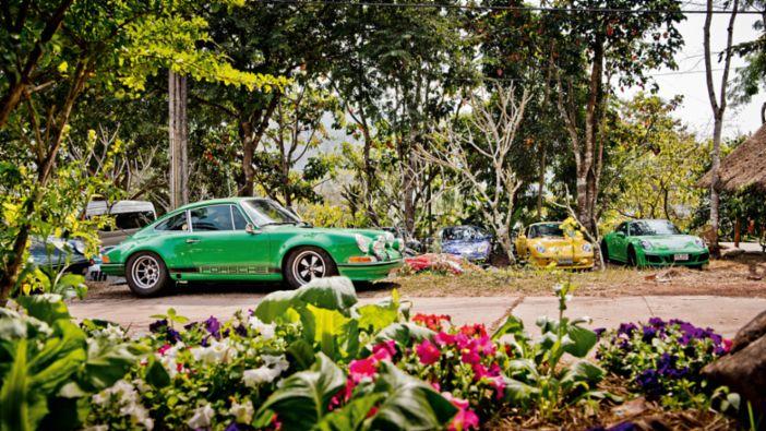 photo of Sunday Drives: Sihabutr 'Tenn' Xoomsai image