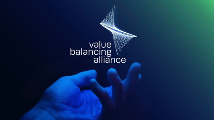 photo of Creating added value – for the environment and society image