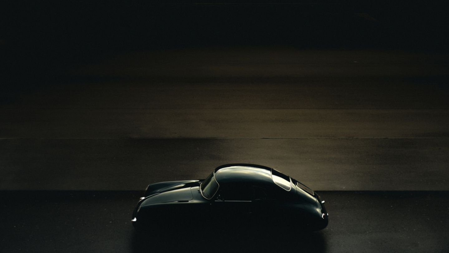 Soul-searching in the 911 Speedster - Image 4