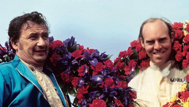"""""""Le Mans 1970 was a tremendous risk"""" - Image 1"""
