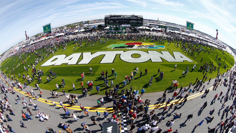 24 Hours of Daytona, 2021, Porsche AG