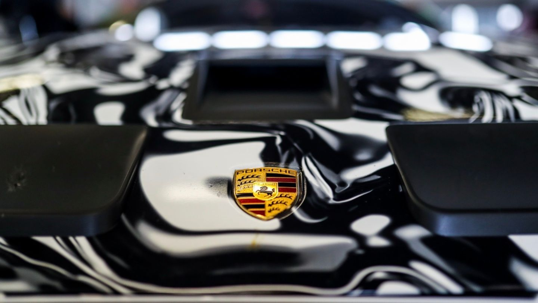New Porsche 911 GT3 Cup celebrates its endurance debut - Image 2