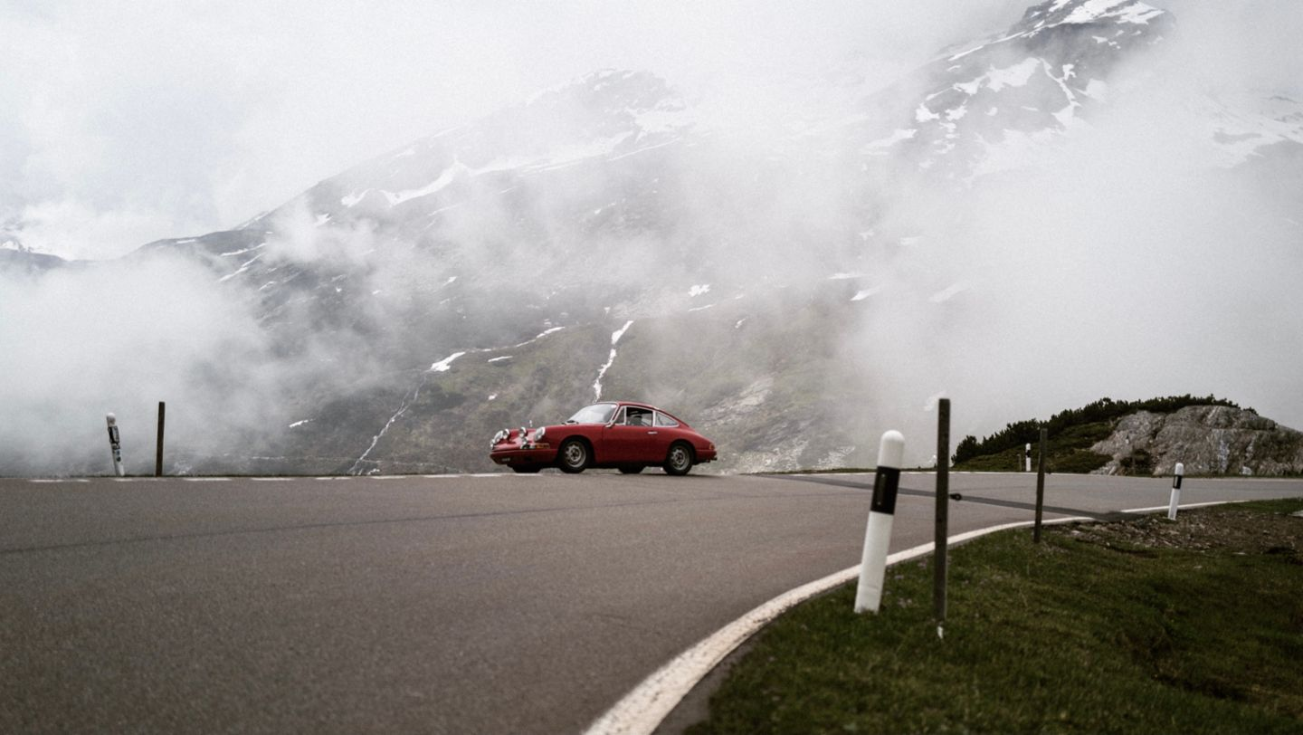 Roadtrip, 2021, Sella Ronda, Dolomites, Italy
