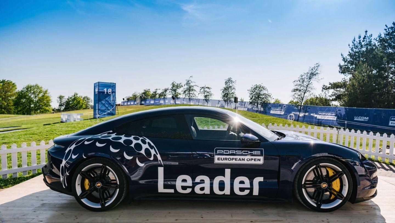 Porsche European Open: World class golf is back in Germany - Image 3