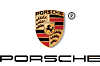 Porsche newsroom: News & Presse