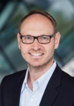 Markus Rothermel
