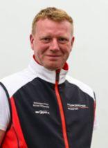 Roman Wittemeier