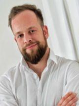 Daniel Bareiß