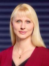 Kristin Bergemann