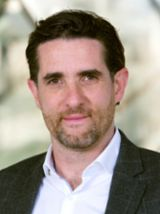 Ben Weinberger