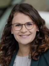 Jana-Kristin Jessen