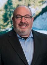 Dave Engelman