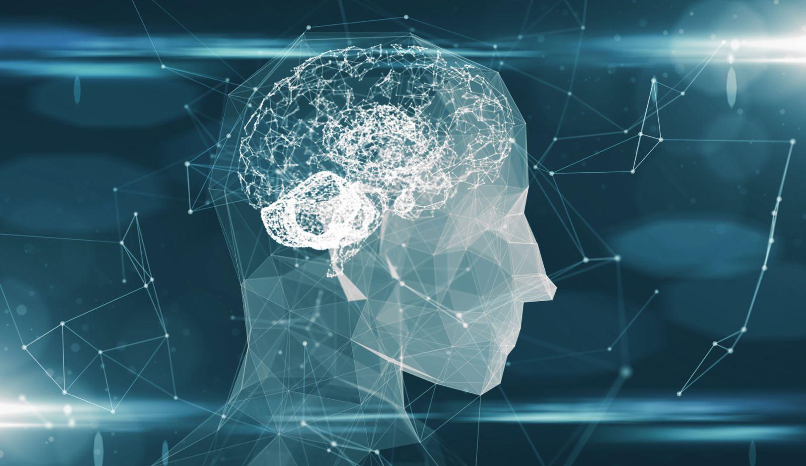 Искусственный интеллект, 2018, Porsche AG