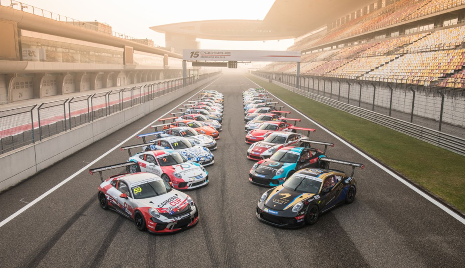 title_carrera_cup_asia_anniversary_shanghai