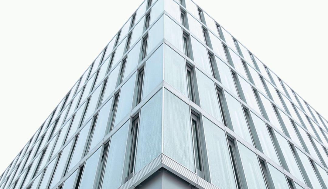 Porsche Consulting, Munich, 2019, Porsche Consulting GmbH