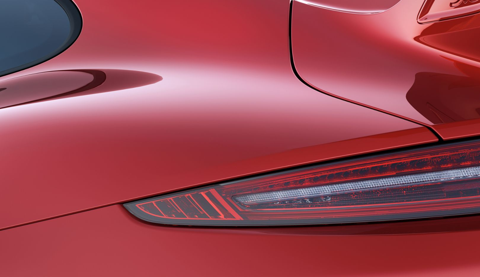 911 GT3, Detailaufnahme, 2014, Porsche AG