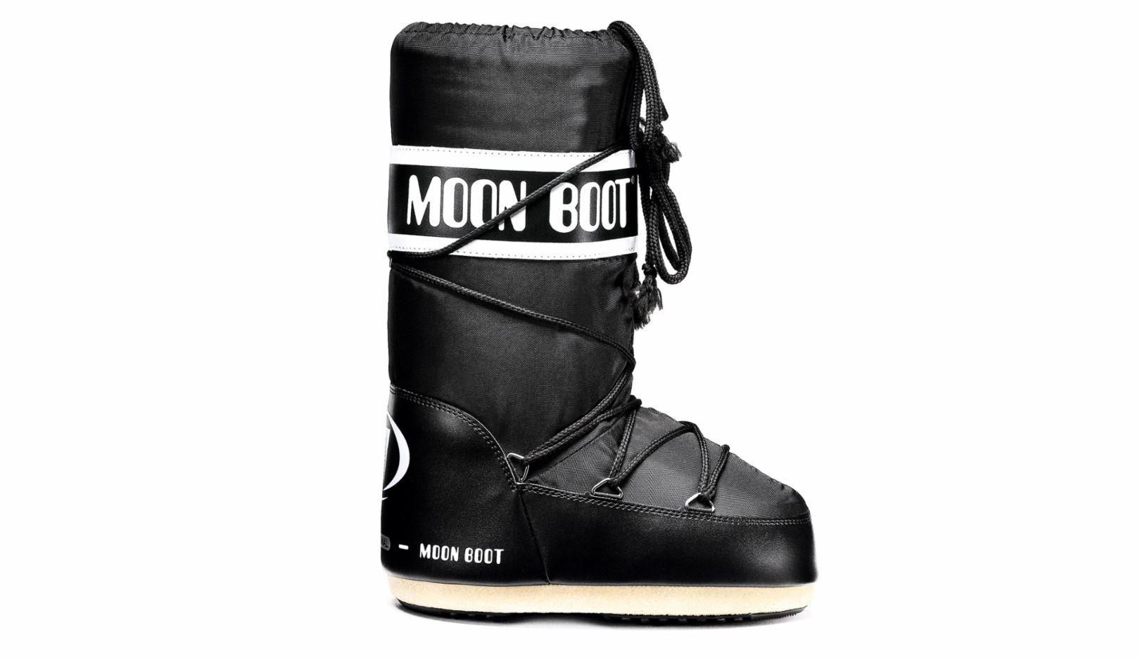 Moon Boot, 2016, Porsche Consulting GmbH