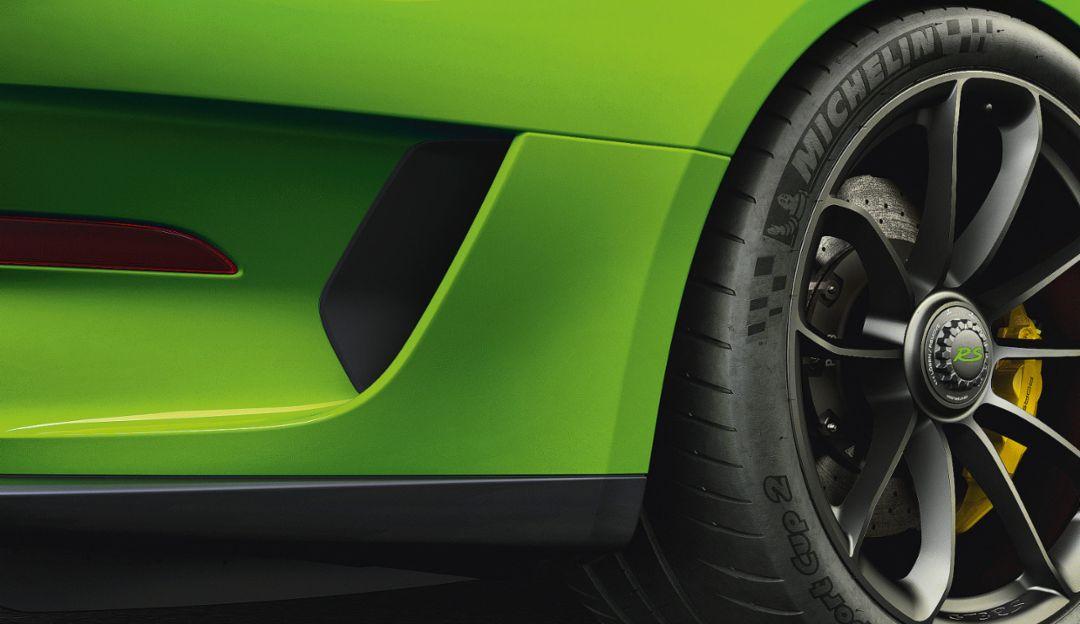 Lizard Green:
