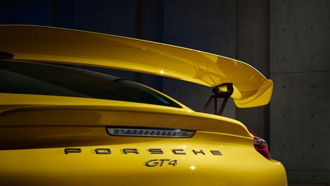 Live-Stream: Porsche in Genf