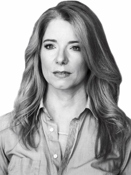 Anne Philippi