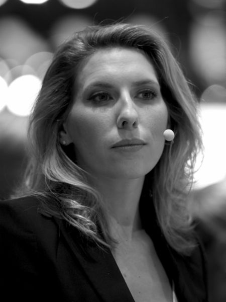 Lena Siep