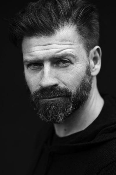 Matthias Garvelmann