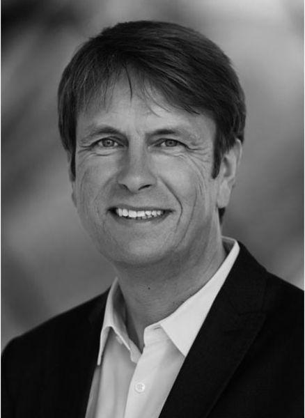Holger Eckhardt