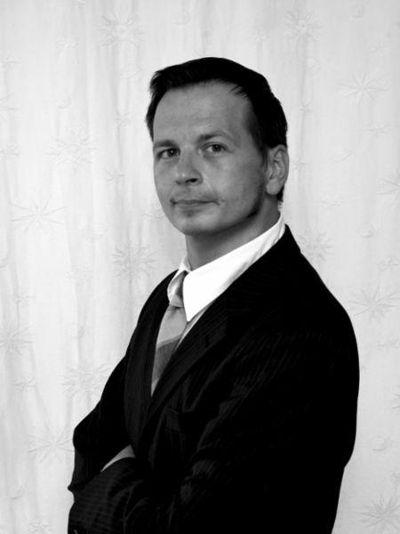 Thorsten Elbrigmann