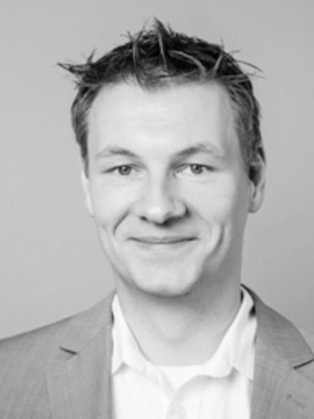 Jakob Schrenk