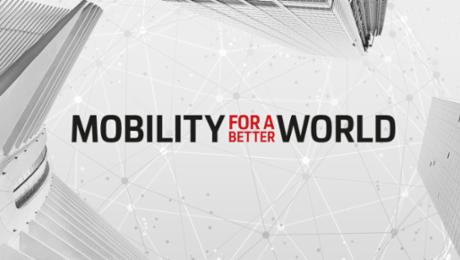 #FutureBusiness: Mobilität für eine bessere Welt