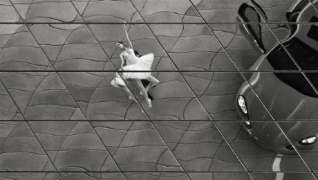 Sponsorship renewed with Stuttgart Ballet
