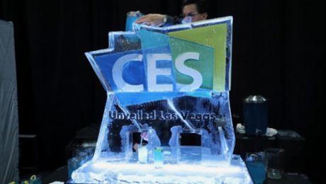 Rückschau auf die CES