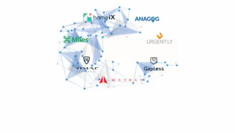 Neue Beteiligungen – von digital bis elektrisch