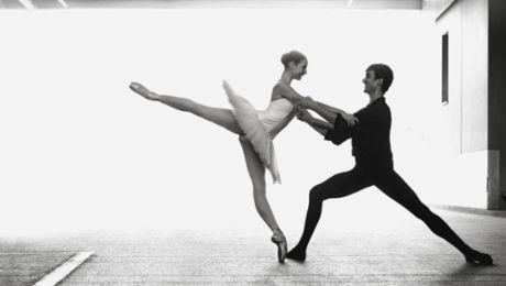 Porsche für weitere drei Jahre Hauptsponsor des Stuttgarter Balletts