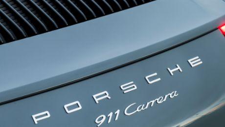 Porsche hat die zufriedensten Kunden