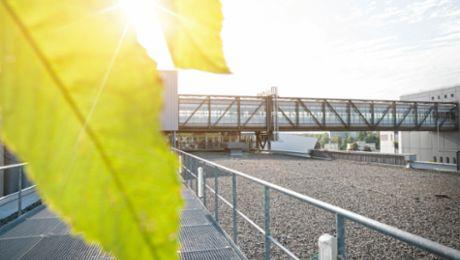 Movin'On Summit 2019: Warum nachhaltige Mobilität nur gemeinsam gelingt