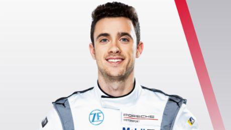 Julien Andlauer