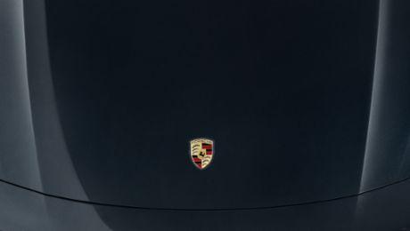 Porsche places a Schuldschein loan